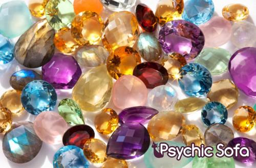 February Birthstones & Their Spiritual Power