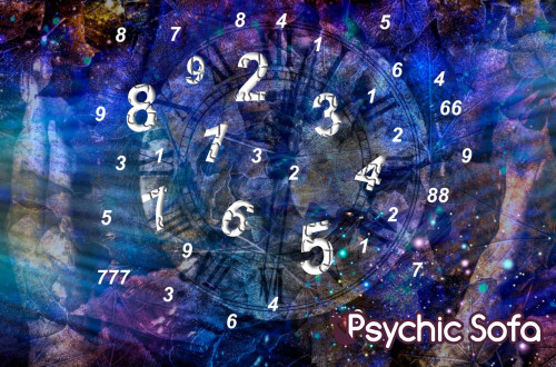 Your Guide To Numerology