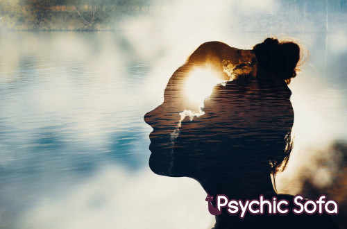 How To Have A Psychic Awakening