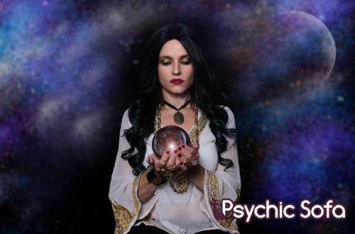 What Is A Psychic Empath?