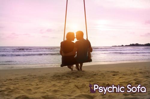 Summer Of Love: Spiritual Guidance For Good Relationships