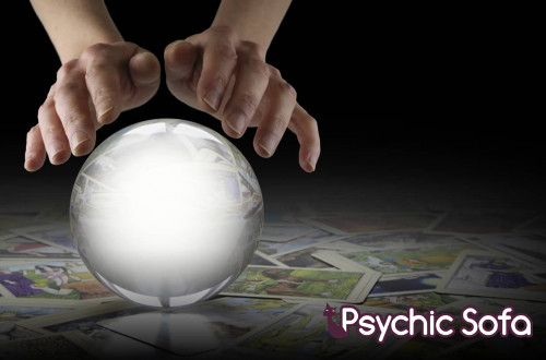 Telephone Psychic Readings vs Face To Face Readings