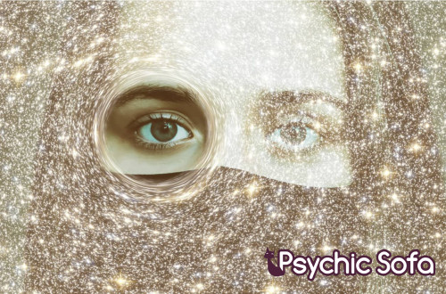 Clairvoyance Types & The Meaning Behind Them