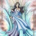 Morainne Psychic Reader Thumbnail