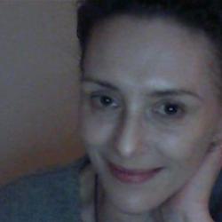Michaelarose Psychic Reader Thumbnail