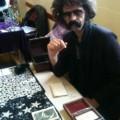 Freddie V Psychic Reader Thumbnail