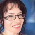 Alexandra Psychic Reader Thumbnail