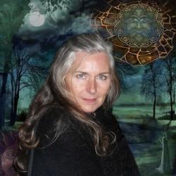 Kathy Psychic Reader Thumbnail