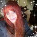 Anna Psychic Reader Thumbnail