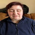 Sarah Archer Psychic Reader Thumbnail
