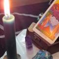 Kezia Psychic Reader Thumbnail
