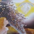 Shola Psychic Reader Thumbnail