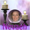 Nevaeh Psychic Reader Thumbnail