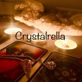Crystalrella Psychic Reader Thumbnail