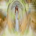 Angelic Whisper