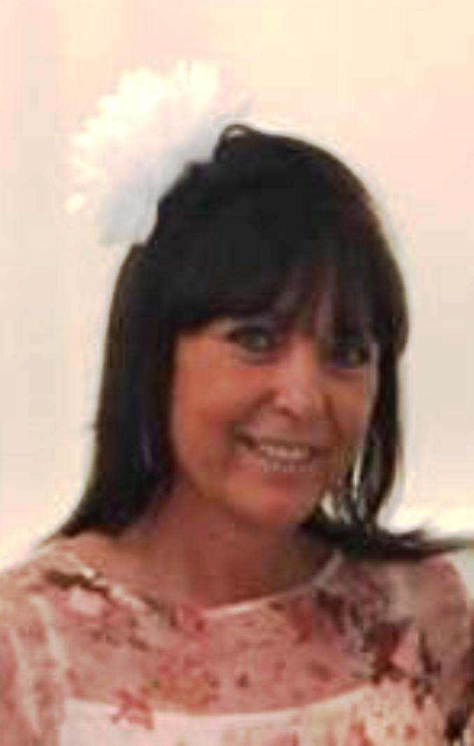 Tracy Jane