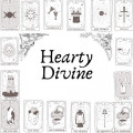Hearty Divine