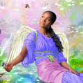 Evelyn Angel