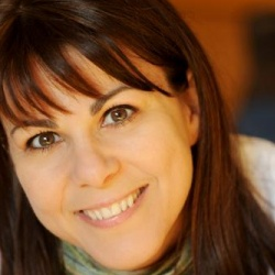 Melinda Psychic Reader Thumbnail
