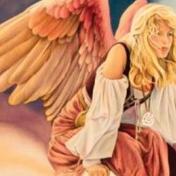 Amber Light Psychic Reader Thumbnail