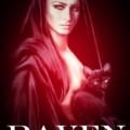 Raven 4248