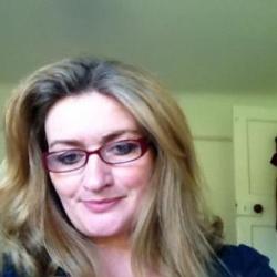 Gabriella Psychic Reader Thumbnail