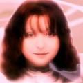 DeAna Psychic Reader Thumbnail