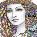 Lorien Psychic Reader Thumbnail