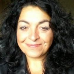Sheila J Psychic Reader Thumbnail