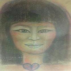 Angelina Psychic Reader Thumbnail