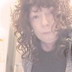 Lyn Psychic Reader Thumbnail