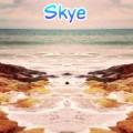 Skye Psychic Reader Thumbnail