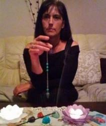 Sibilla Psychic Reader Thumbnail
