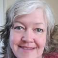 Pagan Skye Psychic Reader Thumbnail