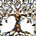 Acacia Psychic Reader Thumbnail