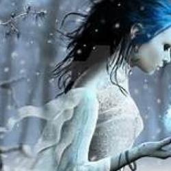 Mystica Psychic Reader Thumbnail