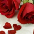 Valentine Psychic Reader Thumbnail