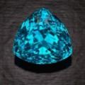 Blue Paraiba