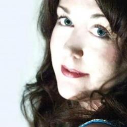 Rochelle Psychic Reader Thumbnail