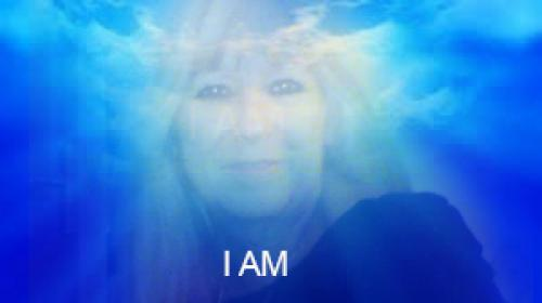 Blue Ray Psychic Reader Thumbnail