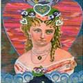 Annie P Psychic Reader Thumbnail