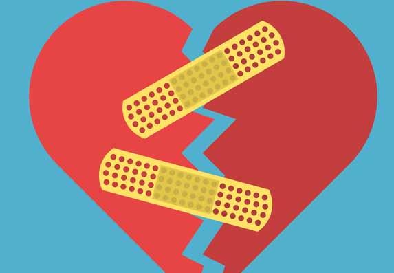 11-ways-to-heal-love-betrayal