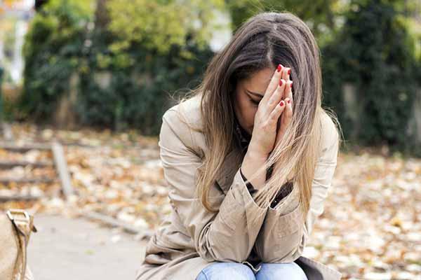 7-ways-to-forgive