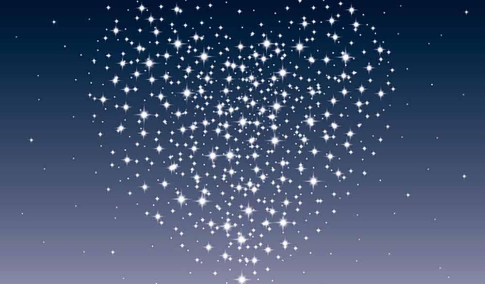 star-lover