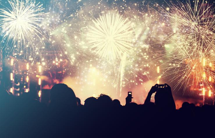 new-year-celebrations-around-the-world