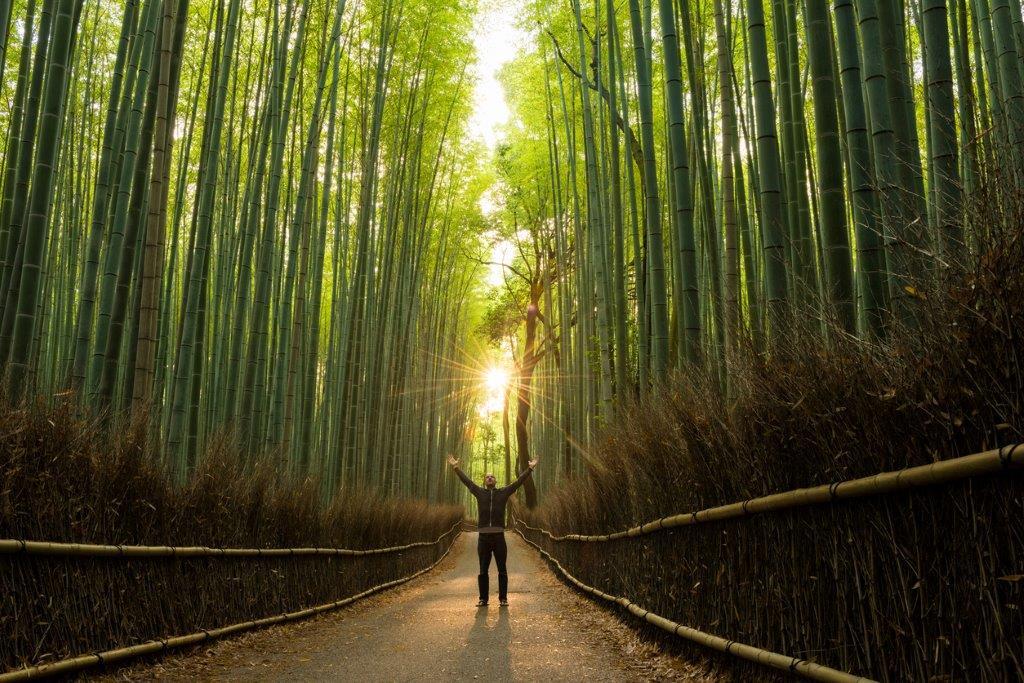 4 Simple Spells for Self Esteem