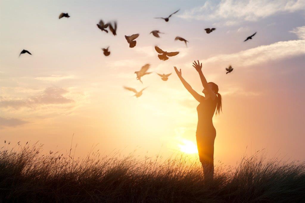 12-signs-you-re-spiritually-evolving