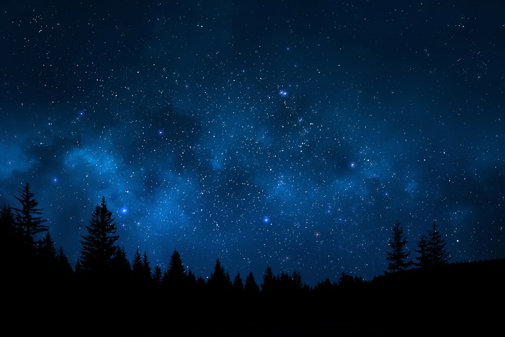 star-symbols