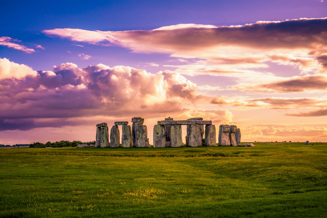 7-things-you-didn-t-know-about-the-summer-solstice