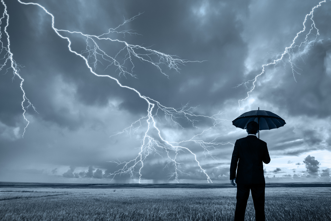 how-to-calm-your-personal-storms